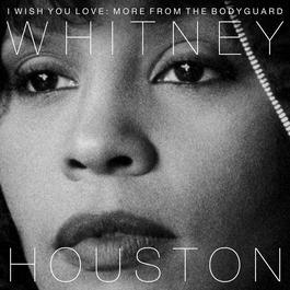 ฟังเพลงอัลบั้ม I Wish You Love: More From The Bodyguard