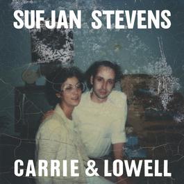 ฟังเพลงอัลบั้ม Carrie & Lowell