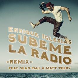 ฟังเพลงอัลบั้ม SUBEME LA RADIO REMIX