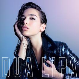 ฟังเพลงอัลบั้ม Dua Lipa