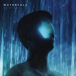 ฟังเพลงอัลบั้ม Waterfall Remixes
