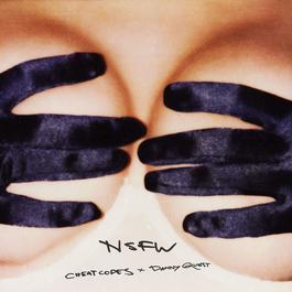 ฟังเพลงอัลบั้ม NSFW