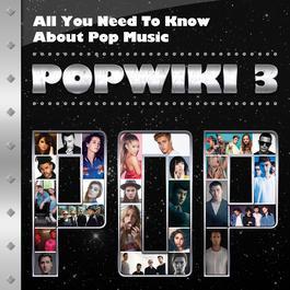 อัลบั้ม POPWIKI 3