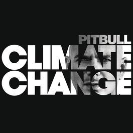 ฟังเพลงอัลบั้ม Climate Change