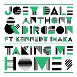 ฟังเพลงอัลบั้ม Taking Me Home