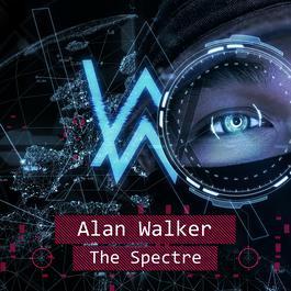 ฟังเพลงอัลบั้ม The Spectre