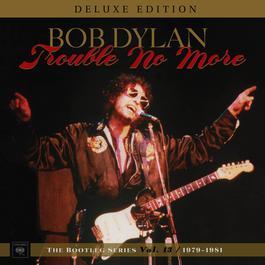 ฟังเพลงอัลบั้ม When You Gonna Wake Up? (Live July 9, 1981)