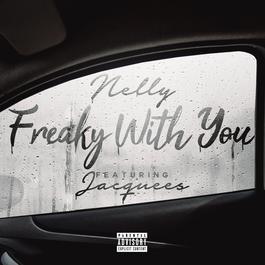 ฟังเพลงอัลบั้ม Freaky with You