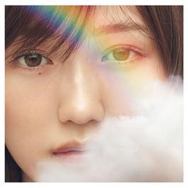 ฟังเพลงอัลบั้ม 11-Gatsu No Anklet (Type-A)