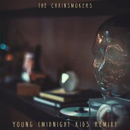 อัลบั้ม Young (Midnight Kids Remix)