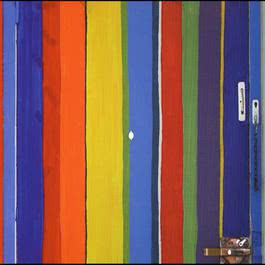 Chill Latin Blues 2006 Vargas Blues Band