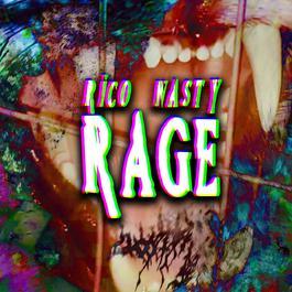 ฟังเพลงอัลบั้ม Rage