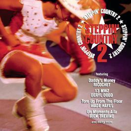 เพลง Tore Up From The Floor Up (Album Version)