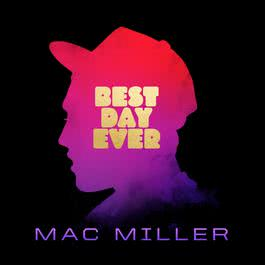 ฟังเพลงอัลบั้ม Best Day Ever (5th Anniversary Remastered Edition)