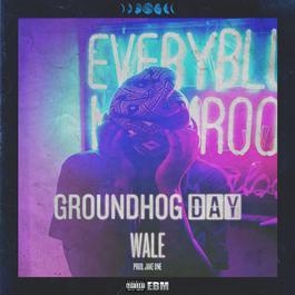 ฟังเพลงอัลบั้ม Groundhog Day