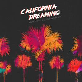 ฟังเพลงอัลบั้ม California Dreaming (feat. Snoop Dogg & Paul Rey)