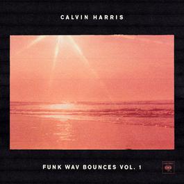 ฟังเพลงอัลบั้ม Funk Wav Bounces Vol.1