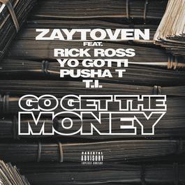 ฟังเพลงอัลบั้ม Go Get The Money