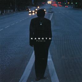 Polaris - The 1st Album 2001 KANGTA
