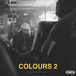 ฟังเพลงอัลบั้ม COLOURS 2