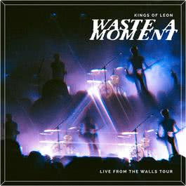 ฟังเพลงอัลบั้ม Waste A Moment (Live)