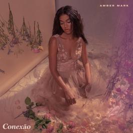 ฟังเพลงอัลบั้ม Conexão - EP