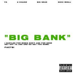 ฟังเพลงอัลบั้ม Big Bank