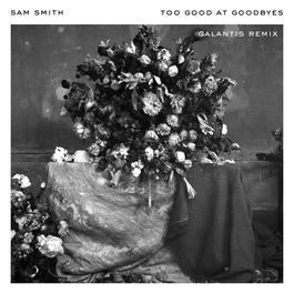 ฟังเพลงอัลบั้ม Too Good At Goodbyes