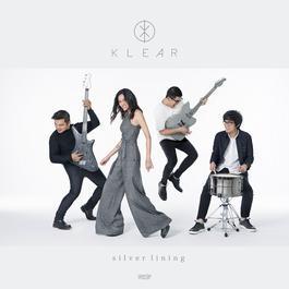 ฟังเพลงอัลบั้ม silver lining