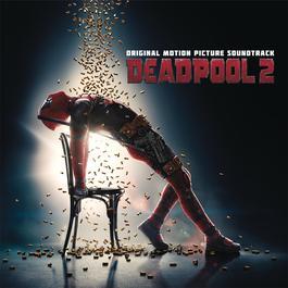 ฟังเพลงอัลบั้ม Ashes (from the Deadpool 2 Motion Picture Soundtrack)