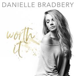 อัลบั้ม Worth It