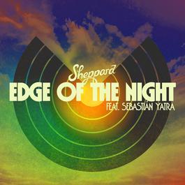 ฟังเพลงอัลบั้ม Edge Of The Night