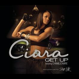 ฟังเพลงอัลบั้ม Get Up feat. Chamillionaire