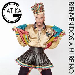 ฟังเพลงอัลบั้ม Bienvenidos a Mi Reino