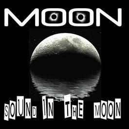 อัลบั้ม Sound in the Moon