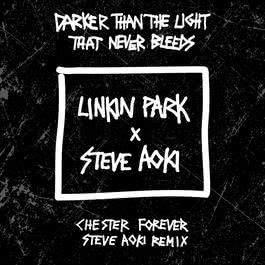 ฟังเพลงอัลบั้ม Darker Than The Light That Never Bleeds (Chester Forever Steve Aoki Remix)