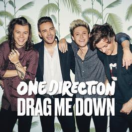 ฟังเพลงอัลบั้ม Drag Me Down