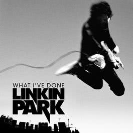 อัลบั้ม What I've Done (Int'l Maxi DMD)
