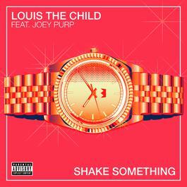 ฟังเพลงอัลบั้ม Shake Something