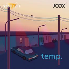 เพลง Temp.
