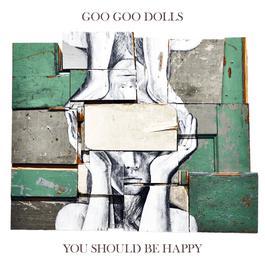 ฟังเพลงอัลบั้ม You Should Be Happy