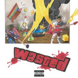 ฟังเพลงอัลบั้ม Wasted