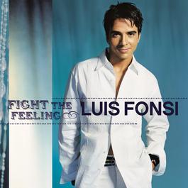 ฟังเพลงอัลบั้ม Fight The Feeling