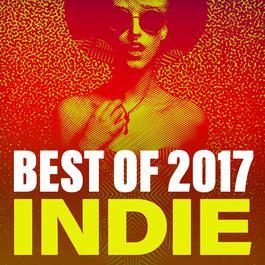 อัลบั้ม Best Of 2017 Indie