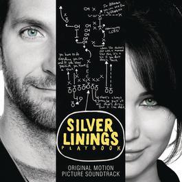 อัลบั้ม Silver Linings Playbook