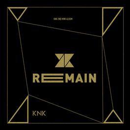 เพลง KNK