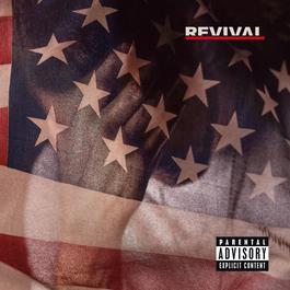 อัลบั้ม Revival