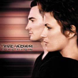 Fiction 2010 Yve Adam
