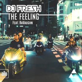 ฟังเพลงอัลบั้ม The Feeling