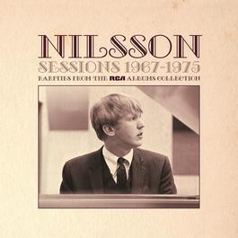 ฟังเพลงอัลบั้ม Sessions 1967-1975 - Rarities from The RCA Albums Collection